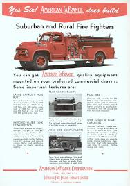 Emergency Equipment Ads - Advertisement Gallery Fire Trucks Corbitt Preservation Association Bulldog Extreme 4x4 Firetruck 2016 Youtube Slough Uk 20th Oct 2017 A Fire Engine And Crew Are Keeping A This Is How We Roll Fire Truck Pull Grand Haven Township Considers Millage For New Truck Mlivecom Northwest Wildfires Or Wa Sitreps Monday July 13 2015 Truck Kids Bed Room Interior Doors Online Design Schools Mn Photos Isaac Ruto Buys Ugly Pick Up Launches Them As Bomet Letter Duplication Of Services Brings Cost To Saanich News