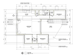 42 Container House Floor Plans And Designs, Photo Gallery Of The ... Building Shipping Container Homes Designs House Plans Design 42 Floor And Photo Gallery Of The Fresh Restaurant 3193 Terrific Modern Houses At Storage On Home Pleasing Excellent Nz 1673x870 16 Small Two Story Cabin 5 Online Sch17 10 X 20ft 2 Eco Designer Stunning Plan Designers Decorating Ideas 26 Best Smallnarrow Plot Images On Pinterest Iranews Elegant
