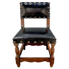 Jacobean Style Chair – Alex-finney High Back Antique Oak Morris Recling Chair Claw Feet Oak Framed Throne Chair Danish Homestore Wheat Ding Chairs Star Wars Bean Bag Costway With Cross Set Of 2 Solid Wooden Frame Style Side For Kitchen Rooms Rattan Seat A Pair 19th Century Hall In The Jacobean Charles Ii Single C1680 B3771 La41504 Vintage Rocker Press Cane Baby Empoto Childs Rush Coaching Settle Carved Renaissance Throne Victorian And