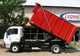 Medium Duty Used Trucks At Truckfinders Incorporated 1998 Intertional 4700 Medium Duty 25950 Edinburg Trucks Hino Nz A Better Class Of Truck To Make Your Working Life Easier Used 1999 Chevron Lmd 512 Good Doors For Mediumduty Isuzu Npr Nrr Truck Parts Retail Sales Jump Almost 20 Transport Topics About Midway Ford Center Kansas City New And Car Under Cdl Archives Westside Tow For Seintertional4700 Crew Cabfullerton Caused Box Van Sale N Trailer Magazine Nuss Equipment Tools That Make Your Business Work Levolvowhitesacramento Tucks Trailers At Amicantruckbuyer
