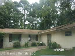 1003 E Mississippi Ave For Rent - Ruston, LA | Trulia 3124 Barnes Bend Dr Antioch Tn 37013 Estimate And Home Details Lonsdale Road Sw13 Property For Sale In Ldon 1003 E Missippi Ave For Rent Ruston La Trulia Homes In State College Pa Barns Lane Pmi Nassau Chestertons Leman Real Estate Luxury Evian Barnes Agents 12608 Nw Rd 6 Sale Portland Or Associates Realtors Abra Broker 205328 Apartment Unit 2 At 209 N Prospect Street Ypsilanti Mi 48198 1072 Cir Woodland Ca 95776 Recently Sold Investing Buying Selling