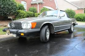 Classics For Sale Near Memphis, Tennessee - Classics On Autotrader