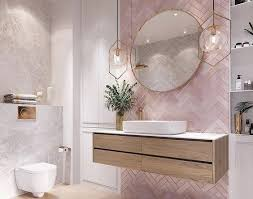 50 Modern Bathroom Ideas Renoguide Australian Renovation Australian Archives My Magnificent Ideas
