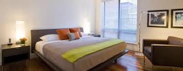 chambre d hotel avec cuisine hôtel york avec cuisine les meilleurs hôtels les