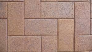 clay floor tiles in sarjapur road bengaluru distributor