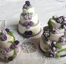laurina scakes torten cupcakes cakepops cakedesign