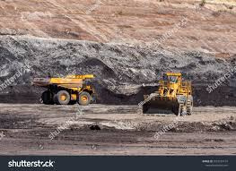 Big Dump Truck Mining Truck Mining Stock Photo (Royalty Free ... Komatsu Updates 730e Ming Truck With Ac Electric Drive Norscot 55216 Cat 785d Ming Truck New In Box Scale 150 Cat Mt4400d Ming Truck Dijkhuistruckshop 930e 3d Model Heavy Equipment 3dexport First Etf Almost Ready To Roll Iepieleaks Comparison Of A Haul And Light Vehicle Ute Kcgm Filebig South American Dump Truckjpg Wikimedia Commons Caterpillar 794 Articulated Dump Wikipedia Big Or Is Machinery Stock Photo Safe Use Cgtrader