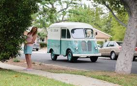 100 Ice Cream Truck Phone Number The 2017 Photo Gallery IMDb