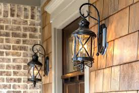 back porch light refresher front porch light fixtures porch light