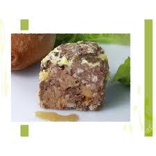conservation foie gras maison 28 images 17 best images about