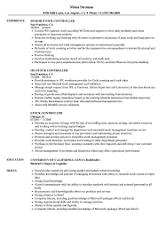 Stock Controller Resume Samples | Velvet Jobs Warehouse Resume Examples For Workers And Associates Merchandise Associate Sample Rumes 12 How To Write Soft Skills In Letter 55 Example Hotel Assistant Manager All About Pin Oleh Steve Moccila Di Mplates Best Machine Operator Livecareer Grocery Samples Velvet Jobs Stocker Templates Visualcv Indeed Security Inspirational Search For Mr Sedivy Highlands Ranch High School History Essay Warehouse Stocker Resume Stock Clerk Sample Basic Of New 37 Amazing