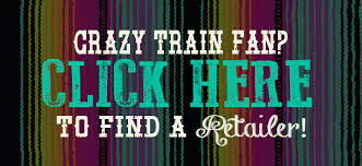 Prairie Pines Pumpkin Patch Wichita Ks by Welcome To Crazy Train All Aboard A Clothing Brand For The