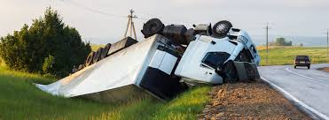 The Reason For Many Trucking Accidents   Personal Injury Lawyers Amazing Truck Accidents Semi Accident Lawyer Trucking Lake Law Firm Safety Measures For Catastrophic Prevention Hershewe Lawyers In Joplin Missouri Were You Involved In A Commercial Read This For Help How To Find The Best Kirkland Wiener Lambka The Cp Law Group Auto Attorneys Atlanta Hinton Powell And Hours Of Service Vlations San Francisco Ca New York By Numbers Driver This 300c Awd Was 81 Years Old Blacked Out Fell