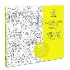 09 Le Carton à Dessins Le Coffre De Scrat Et Gloewen Couture