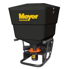 Meyer BL750 Tailgate Spreader-39100 - The Home Depot Snow Plows And Salt Spreaders For Trucks Commercial Truck Equipment Plowssalt The Winter Wizard Forklift Spreader Winter Wizard Snplow Truckdhs Diecast Colctables Inc Cyncon Electric Sand Or Your Tractor From Junk Western Low Profile Tailgate Western Products Monroe Cliffside Body Bodies Fisher Fisher Eeering New 1000 8 Cu Ft Sales Dogg Buyers West Nanticoke Pa