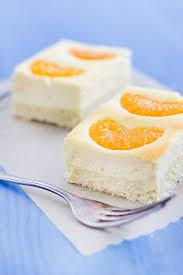 maras wunderland käsekuchen mit mandarinen kuchen und