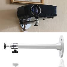 Epson Universal Projector Ceiling Mount Manual by Home Video Projector Ceiling Mounts Ebay