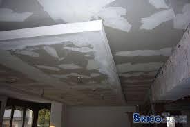faux plafond pour salle de bain solutions pour la décoration