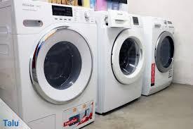 waschmaschine geht nicht auf was tun anleitung zur