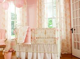 Bedding Sets Babies R Us by Bedding Set White Baby Crib Bedding Sets Awesome Bedding Sets Uk
