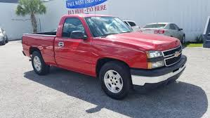 2007 Chevrolet Silverado Reg Cab Gainesville FL Why Choose A Preowned Chevrolet Truck In Madison Wi 10 Best Used Diesel Trucks And Cars Power Magazine Silverado Gets New Look For 2019 Lots Of Steel Madera Is Dealer Car Used Mountain View New Chevy Dealer Chattanooga Tn Cars Indianapolis Blossom Dealership Northstar Gm Cranbrook Bc Vehicles Montezuma Ia Vannoy 2016 Gmc Sierra 3500hd Overview Cargurus Get Mpgboosting Mildhybrid Tech