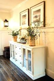 Buffet Decoration Ideas Dining Room Decorating Interior Marvelous Tables For On Sets How To Decorate A Candy Bar Table