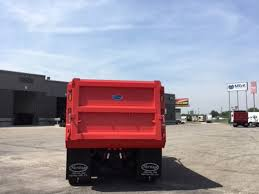 USED 1993 FORD L8000 DUMP TRUCK FOR SALE FOR SALE IN , | #33778 1997 Ford L8000 Single Axle Dump Truck For Sale By Arthur Trovei Dump Truck Am I Gonna Make It Youtube Salvage Heavy Duty Trucks Tpi 1982 Ford L8000 Pinterest Trucks 1994 Ford For Sale In Stanley North Carolina Truckpapercom 1988 Dump Truck Vinsn1fdyu82a9jva02891 Triaxle Cat Used Garbage Recycling Year 1992 1979 Jackson Minnesota Auctiontimecom 1977 Online Auctions 1995 35000 Gvw Singaxle 8513