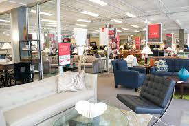 Furniture Furniture Stores Fayetteville Nc Home Design Great