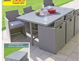chaise de plage carrefour chaise great best chaise pliante carrefour market inspirational