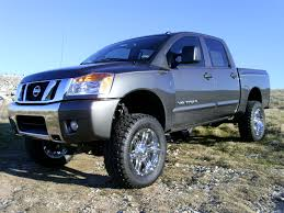 2012 Nissan Titan SV 4x4 For Sale | Denison TX 2005 Nissan Titan Se King Cab For Sale Youtube 2016 Xd Crew Fullsize Fighter Defined Image Detail For Another Lifted Titan Forum 15 Lift Kit Trucks Pinterest Titan Used Cars And Trucks Sale In Maryland 2012 Auto Auction Ended On Vin 1n6aa1f18hn504895 2017 Nissan S 2018 Cranbrook Question Of The Day Can Sell 1000 Titans Annually First Drive Review Autonxt Vernon 2007 Majestic Blue 230326 Truck N