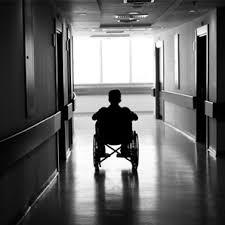 MeyerJensen of Alton IL offers representation of nursing home