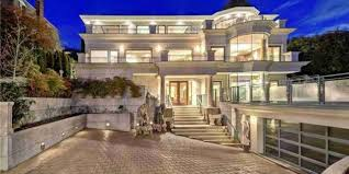 100 Million Dollar Beach Homes Home Designs S Luxury Inside
