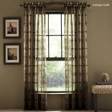 Primitive Curtains For Living Room by Curtain Panels U2013 Sheer Shoelace And Also Silk Are Perfect For
