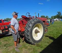 Many Participate In Fair Tractor Pull | News, Sports, Jobs - The ... Antique Tractor And Truck Pull Continues Connecting Past With Truck Tractor Pulls Demolition Derby Drag Racing Coming To Hbilly 2013 Youtube Ntpa Championship Pulling Rfdtv Rural Americas Most Important Hlights Second Day Of Farm Machinery Many Rticipate In Fair News Sports Jobs The Pulltown Import All Ticket Camp Data Actortruck Pull Full Motsportswomen On Wednesday Jackie Keener Miles Pullingworldcom 117 12117