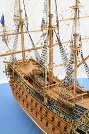 Hms Bounty Tall Ship Sinking by 31 Best Model Ships Images On Pinterest Model Ships Tall Ships