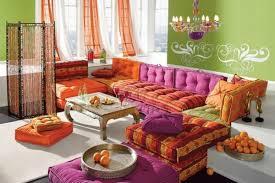 la chambre marocain decoration des chambre marocain chaios com