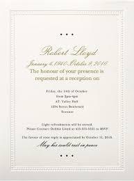 Wedding Reception Invitations Post Wedding Reception Invitations
