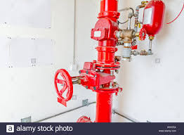 Dresser Masoneilan Pressure Regulator by Control Valve Stock Photos U0026 Control Valve Stock Images Alamy