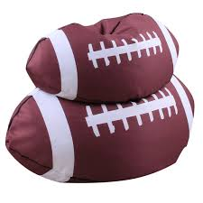 2019 New Design Baseball Shape Football Shape 18inch Baby Kids ... How To Make A Bean Bag Chair 13 Steps With Pictures Wikihow Ombre Faux Fur Mink Gray Pier 1 Refill 01 Kg In Dhaka Bangladesh Fniture Babyshopcom Big Joe Milano Multiple Colors 32 X 28 25 Stuffed Animal Storage Cover Butterflycraze Green Fabric Kids Bean Bag Swiss Cross Multiuse Stretchy Cover Maccie 7 Best Chairs 2019 26 Inch Kids Plush Bags Basketball Toys Baseball Seat Gaming Red White Sports Shop Home Facebook