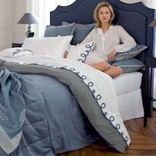 Yves Delorme Bedding by Yves Delorme White Sale Up To 40 Off Gracious Style Blog