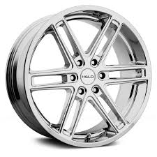 HELO® HE908 Wheels - Chrome Rims Helo He901 Wheels Satin Black With Dark Tint Rims Limitless Tire Journey Helo Wheels 20 Sick Deep Tires Helo Wheel Chrome And Black Luxury For Car Truck Suv He887 Amazing And Luxury For Car Truck Suv Pic Of Dodge 2014 Ram 1500 Tires Buy At Discount He909 Socal Custom He791 Maxx On Sale 17 He904 17x9 Set Rims 17inch Vehicles 15in To 24in Diameter 6in 85in Width 11mm 25mm He903 Machined