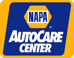 100 Napa Truck Parts Sun City Automotive Fort Mill SC Auto Repair And Towing