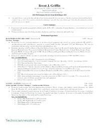 Pharmacy Resume Sample As Well Clinical Pharmacist Community