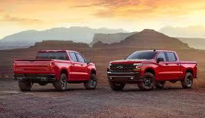 A Refreshed 2019 Chevrolet Silverado Beefs Up To Challenge F-150 - Maxim Diesel Brothers Star Ordered To Stop Selling Building Smoke 14 Ugly But Great Cars Trucks Suvs Motor Trend Xmwallpaperscom Wallpaper Vehicles Cars Souped Up Dump Truck Orange Dream Travis Dodds 2016 Gmc Sierra 2500hd Denali Big Black Jacked Up Chevy Youtube Automozeal Ol Galoot On 6 Wheels The Monroe Upfitted Topkick How Protect Your Custom Paint Job Rocky Ridge 10 Classic Pickups That Deserve Be Restored Greatest Ever Kings Kustom Rosetown Maline 2018 Canyon New Dad Review Every Father Could Use A