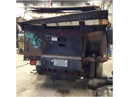 2005 MITSUBISHI FUSO FE120 Specialty Truck Body For Sale Auction Or ... Ford F650 Truck Parts Best 2018 Toronto Auto Sales Leasing Ltd Heavy Trucks Intertional Custom And Export Work Nichols Fleet 2005 Mitsubishi Fuso Fe120 Specialty Body For Sale Auction Or Bed For Sale On Heavytruckpartsnet 1999 Fe639 Flatbed Specialtytruckcom 1984 Ford F600 Stock 58435 Cabs Tpi 1989 Isuzu Npr 67439 Used Semi