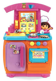 Dora The Explorer Kitchen Set Walmart by 125 Best Best Christmas Toys For 2 Year Old 2017 Images On