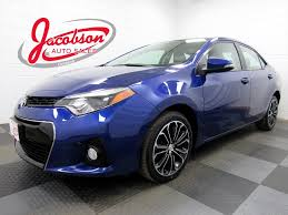 2015 Toyota Corolla S Plus For Sale In Oshkosh, WI   Stock #: 6358 New For Sale In Okosh Wi Bergstrom Ford Of Inc Family Medium Tactical Vehicles Wikipedia Stock Under Traders Radar Truck Corp Osk Post Registrar Mtvr 165ton 8x8 Lhs 2005 Us Military Power Market Scanning Online Video Traing And Photos Images Alamy Has 50 Upside Cporation Nyseosk Seeking Alpha Osknew York Quote Bloomberg Markets Bangshiftcom 1950 W212 Dump On Ebay Truck Kosh Hemtt Model Turbosquid 1247289 A98 3200g969 Fda238 Front Drive Steer Axle Tpi Wins 675 Billion Deal To Replace Army Marine Humvees