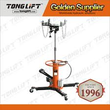 Portable Transmission Jack, Portable Transmission Jack Suppliers ... Clutch Tech Clutch Jack Youtube Atlas Rj35 Sliding Hydraulic Center 3500 Lbs Gses Transmission Low Profile 500kg Trolley Jacks 11 1100 Lbs 2 Stage W 360 Swivel Wheels Shop At Lowescom Truck Used Lifter Buy Lift Lb Automotive Light Installation Lb Lowlift Princess Auto Useful Equipment Position Heavy Duty Install With Cheap Diy Whoales Auto Car Lift Amazoncom Otc 5078 2000 Capacity Airassisted Highlift