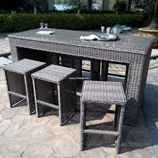 4pcs Handmade Outdoor Patio Wicker Rattan Garden Bar Chair And Coffee Table  Set Furniture Bar Stool - Buy Rattan Wicker High Patio Plastic Dining Bar  ... Supagarden Csc100 Swivel Rattan Outdoor Chair China Pe Fniture Tea Table Set 34piece Garden Chairs Modway Aura Patio Armchair Eei2918 Homeflair Penny Brown 2 Seater Sofa Table Set 449 Us 8990 Modern White 6 Piece Suite Beach Wicker Hfc001in Malibu Classic Ding And 4 Stacking Bistro Grey Noble House Jaxson Stackable With Silver Cushion 4pack 3piece Cushions Nimmons 8 Seater In Mixed
