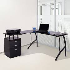 Office Max Shaped Desk Computer Furniture Splendid Home ... Desk Chair Asmongold Recall Alert Fall Hazard From Office Chairs Cool Office Max Chairs Recling Fniture Eaging Chair Amazing Officemax Workpro Decor Modern Design With L Shaped Tags Computer Real Leather Puter White Black Splendid Home Pink Support Their
